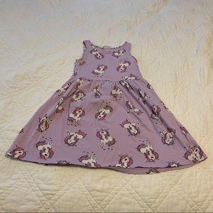 Unicorn Dress 2 for $15
